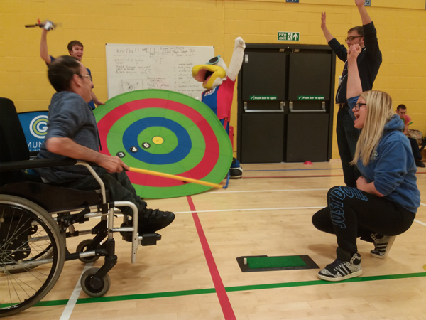 sports-inclusion-day-write-up