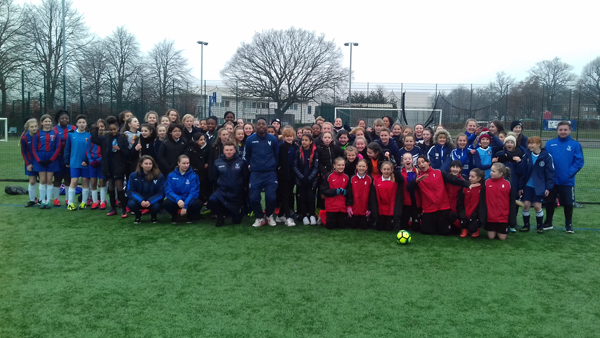 Bromley-Under-13s-Girls-Group-Photo
