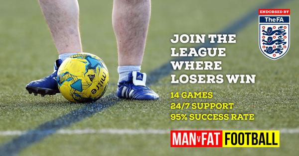 MVFF-Facebook-adverts-Mar17-v2-7