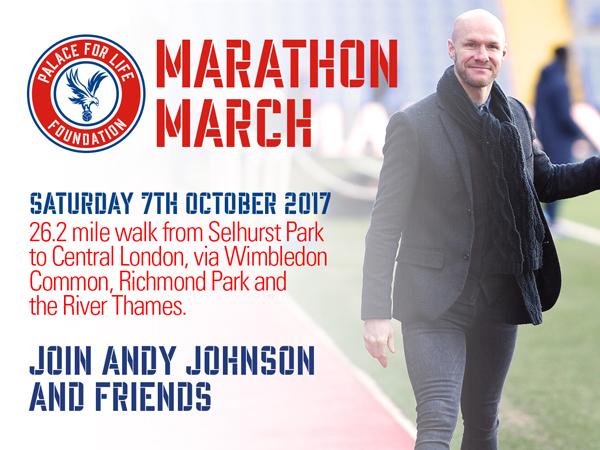 8-6-Marathon-March