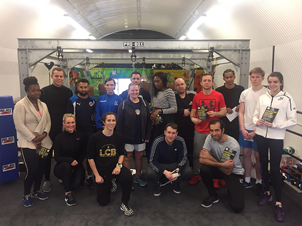 Box-course-19th-march